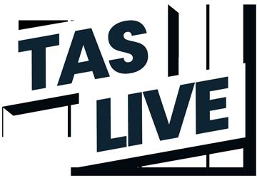 taslive-logo