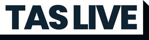 taslive logo