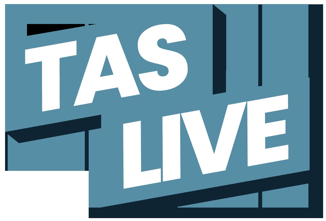 TASlive-Logo-heller-HG